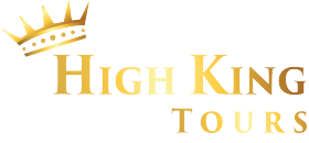 High King Tours